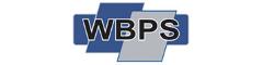 WB Power Services Ltd