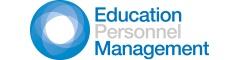 Education Personnel Management