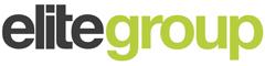 Customer Service Advisor - Provisioning | Elite Group