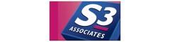 S3 Associates
