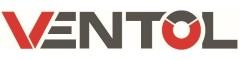 Ventol Ltd