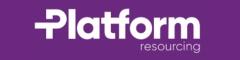 Platform Resourcing