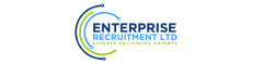 Enterprise Recruitment Ltd