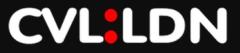 CVL:LDN