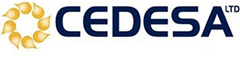 Cedesa Ltd