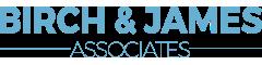 Birch & James Associates