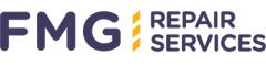 FMG Repair Services