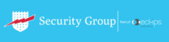 Security Group Division
