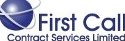 First Call Contract Services