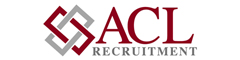 ACL Recruitment