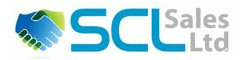 SCL Sales Ltd