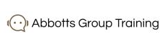 Abbotts Group Training