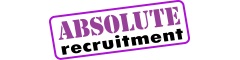 Absolute Recruitment (Newport) Limited