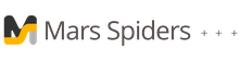 Senior Developer | Mars Spiders