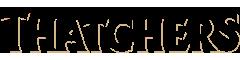 Mechanical Engineer | Thatchers Cider