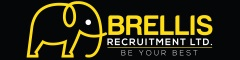 Brellis Recruitment