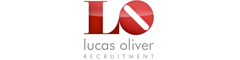Lucas Oliver Recruitment