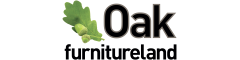 Store Manager - Area Cover | Oak Furnitureland