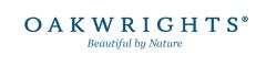 Oakwrights Ltd