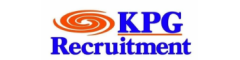 KPG Recruitment LTD