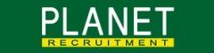 Planet Recruitment