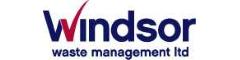 Windsor Waste Management