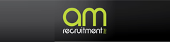 AM Recruitment