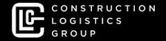 Construction Logistics Group