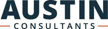 Austin Consultants Ltd