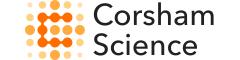 Corsham Science