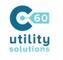 C60 Consulting