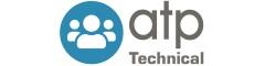 ATP Recruitment