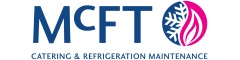Trainee Commercial Catering or Refrigeration Technician | McFarlane Telfer