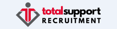 Total Support Recruitment
