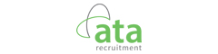 ATA Recruitment