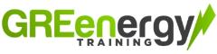 GRE Energy Training