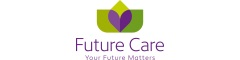 Care Assistant | The Future Care Group
