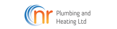 NR Plumbing and Heating Services