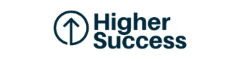 Higher Success Ltd