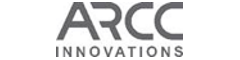 ARCC Innovations Ltd