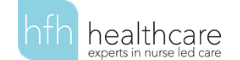 HFH Healthcare