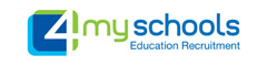 4myschools