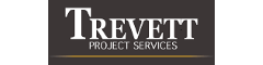 Trevett Project Services
