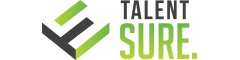 Talent Sure Recruitment Limited