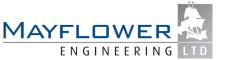 Mayflower Engineering Ltd