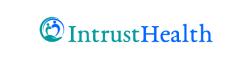 In Trust Health