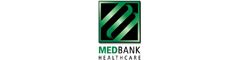 Healthcare Assistant Band 2 | Medbank Healthcare Solutions