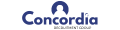 Concordia Recruitment Group