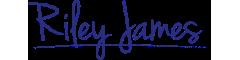 Riley James Ltd
