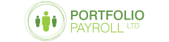 Payroll Assistant - Part Time